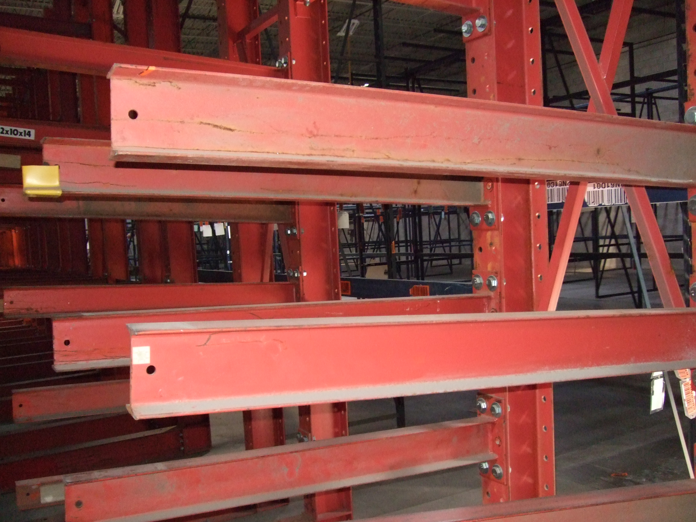 photo california international rack shelving llc warehouselving of size warehouse storage pallet cantilever phenomenal systems ideas solutions racks full rolling