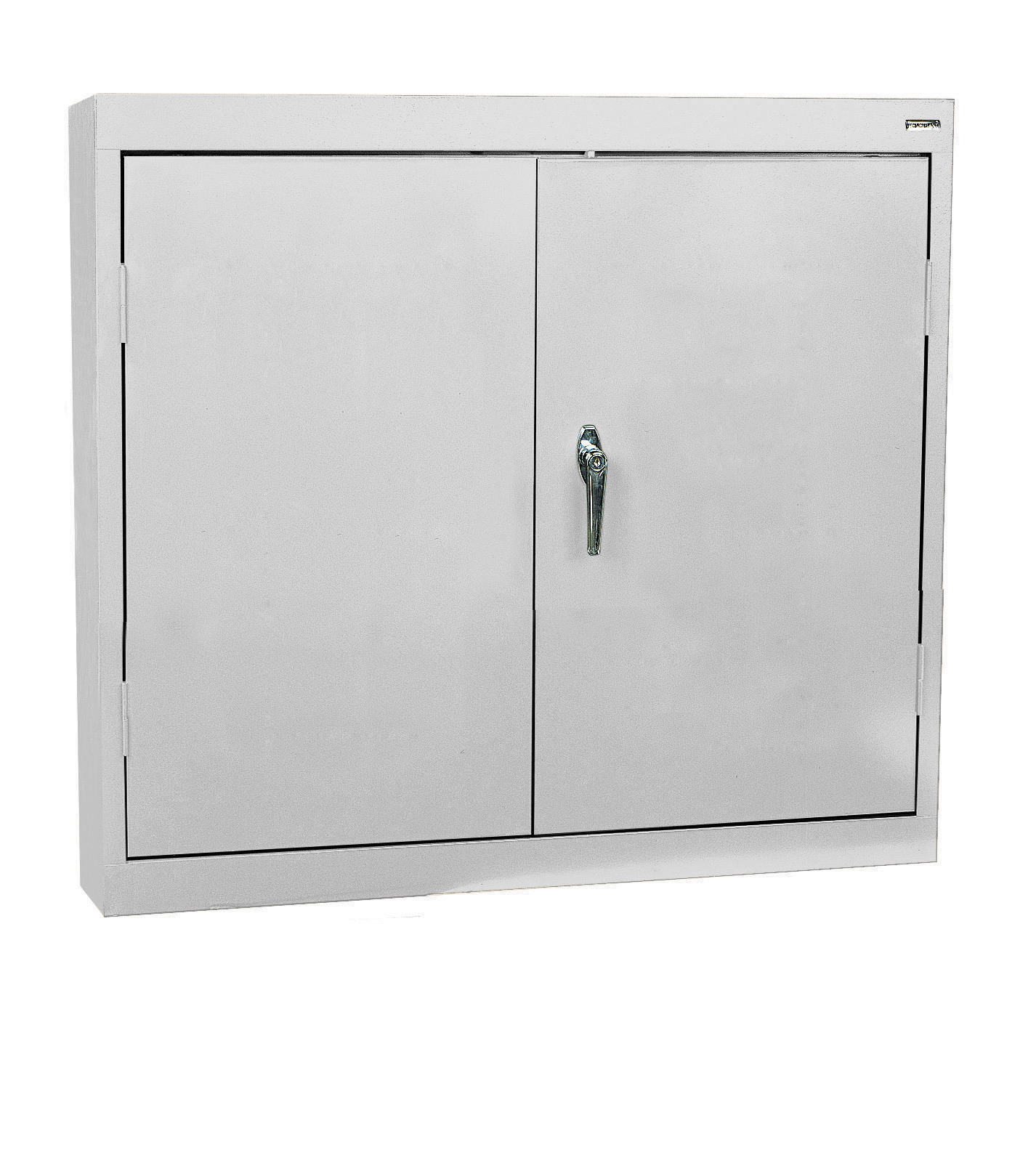 Counter Height Cabinet New Used Storage Cabinets Computer Cabinets Parts Cabinets More
