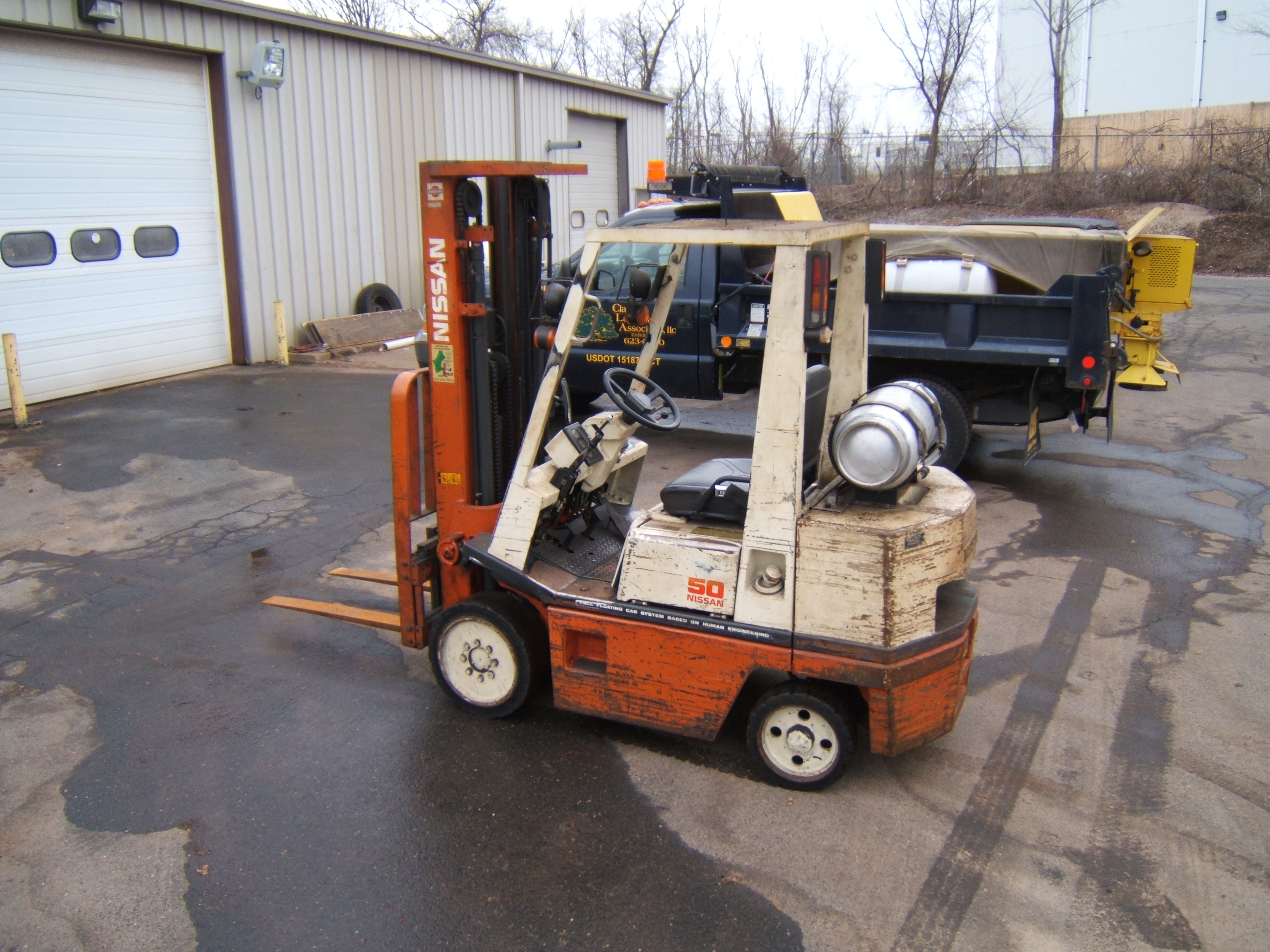 Forklifts And Orderpickers Raymond Wiring Diagram